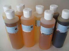 This is Zelda's Body Oil oil Sell Out Women's Designer 8 oz bottles J - Z ! Musk Perfume, Perfume Oils, Wholesale Body Oils, Empty Glass Bottles, Roll On Perfume, Ebay Shopping, Organic Oil, Bath And Body Works