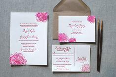 Peony-Letterpress-Watercolor-Wedding-Invitations-Aerialist-Press