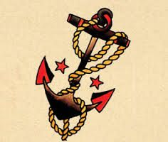 images of sailor jerry - Google Search
