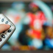 Video zone | LearnEnglishTeens