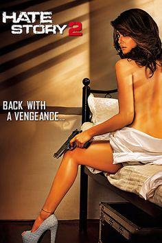 Hate Story 2 - Vishal Pandya | Bollywood |948966854: Hate Story 2 - Vishal Pandya | Bollywood |948966854 #Bollywood