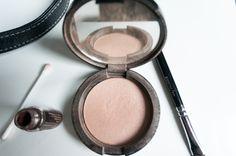 makijaż jest niezwykle ważny podczas sesji fotograficznych.