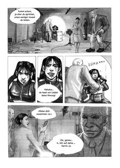 Shadowrun Webcomic with three female main characters. The narration begins in shortly before the The comic focuses primarily on the erotic everyday life, but it also tells of their adventures in the Shadows of Seattle. Web Comic, Shadowrun, Seattle, Amy, Adventure, Comics, Books, Movie Posters, Character