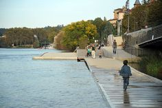 Banks-of-Saone-by-BASE-Landscape-Architecture-12 « Landscape Architecture Works | Landezine