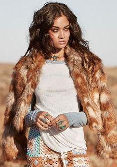 Designer Boho Kimonos Online Australia   Fashionable Kimonos – White Bohemian