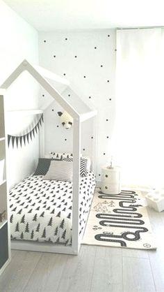 This post widened girl room design Baby Bedroom, Baby Boy Rooms, Girls Bedroom, Bedroom Decor, Bedroom Ideas, Comfy Bedroom, Master Bedroom, Bedroom Inspiration, Kid Bedrooms
