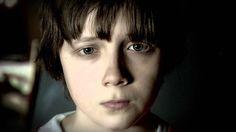 "Young Dracula - BBC Series - Season 3 Ep 4 ""Fangs for the Memories"""