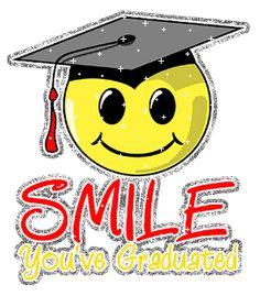 20 best congratulation graduation images on pinterest