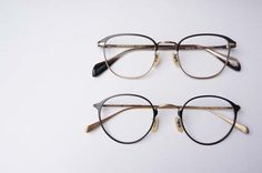 oliver-peoples-dawson-Kaywin