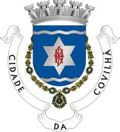 Coat Of Arms, Continental, Symbols, Logos, Terra, Badges, Portugal Flag, Flags, Castles