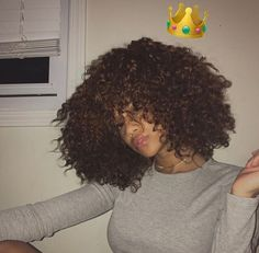 hair hairstyles over 70 hairstyles for black men hairstyles blonde hairstyles nigeria hair hairstyles hairstyles for medium hair curly quiff hairstyles Natural Hair Tips, Natural Curls, Natural Hair Styles, Curled Hairstyles, 1980s Hairstyles, Quince Hairstyles, Short Hairstyles, Pelo Afro, Pinterest Hair