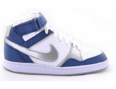 Nike COLLECTE MID