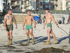 A Group Of Shirtless Marines Is Trying To Raise Awareness About Military Suicide Usmc, Marines, Marine Love, Mission Beach, Army Life, Men In Uniform, Military Men, Faith In Humanity, Marine Corps