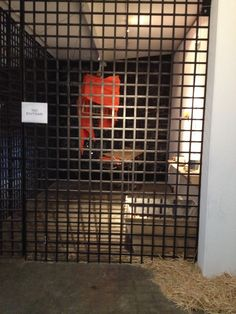 Art Walk México 2014 Edición Historias Cruzadas - 14, 15 y 16 de Agosto de 2014 MUAC Roma  Arte conceptual, moderno, contemporáneo, instalación, grafitti, escultura, pintura, performance, fotografía, proyección y arte digital         Www.artwalkmexico.com.                #artwalkmexico #artwalk #art #arte #artist #artista #artemexico #arteobjeto #artemoderno #arteconceptual #artecontemporaneo #artistaplastico #colectivo #expresión #expression #modernart #mexicocity #mexicanart #mexico…