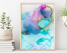 Printable Art by SouthPacific on Etsy Etsy Crafts, Paintings For Sale, Etsy Handmade, Printable Wall Art, Etsy Store, Craft Supplies, Etsy Seller, Creations, Printables