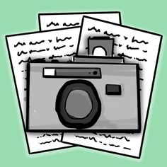 free photography contracts