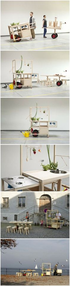 Mobile-kitchen-and-table.jpg 460×1,860 ピクセル