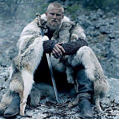 Who Were Sons Of Ragnar Lothbrok? (Part 2) -   Bjorn was famous for his might and prowess in battle. If Ivar the Boneless was the military genius with wisdom and strategies, Bjorn embodied the physical power in battle.  The particular Vikings were your legendarily hard battle of people, along with there are not many things more enjoyment instead of add some sort of Viking pretty outfit costume outfit as well as act like a single for any night. A Viking life style had been considered one of…
