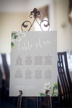 ByBlossom Wedding Stationery in Kent - Wedding Stationery | hitched.co.uk