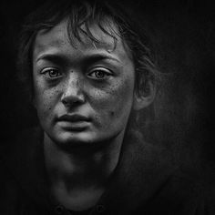 Homeless People, Lee Jeffries, Portrait, Drawings, Kids, Inspiration, Faces, Young Children, Biblical Inspiration