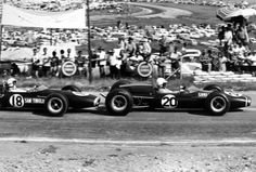 Lds, Grand Prix, South Africa, Antique Cars, Cool Photos, January, African, Action, Racing