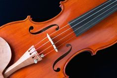 Rhodes News: International Music Festival - 13 July 2012 - News The Mortal Instruments, Musical Instruments, Free Violin Sheet Music, Music Sheets, Violin Lessons, Reading Music, Film Score, Music Online, Music Download