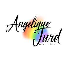 Angelique Jurd Indie, Ebooks, Fiction, Author, Writers, Fiction Writing, Science Fiction