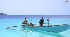 Lagoa lança Campanha de recolha de Livros para Timor Leste! | Algarlife