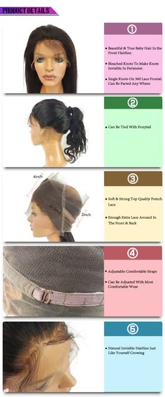 Ali newest product 360 lace frontal closure with bundles elastic bands wig cap 22.5*4*2china supplier