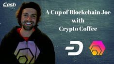 Video Channel, Blockchain, Cryptocurrency, Investing, Alternative, Coffee, Tv, Youtube, Kaffee
