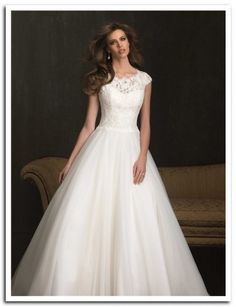 modest lace wedding dress modest lace wedding gown awbqthbv my fashion studio