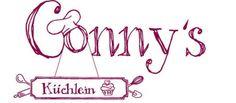Erdbeerschnitte mit QimiQ | Kuchen & Torten | Conny's Küchlein Logo, Mermaid Cakes, Ring Cake, Ariel, Strawberries, Bakken, Recipies, Logos, Environmental Print