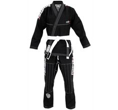Tatami Fightwear is a leading manufacturer of exceptional BJJ and fight gear. We are very happy to carry Tatami BJJ gear at best prices anywhere. Bjj Gear, Brazilian Jiu Jitsu, Martial Arts, Black Silver, Kimono, Products, Fashion, Style, Moda