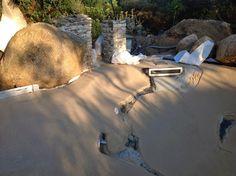 Photo: Water Wood Design ti mostra gli step di realizzazione delle piscine naturali: http://www.waterwooddesign.it/water/water-tecnologie-piscine-biodesign.html Qualità dell'acqua con Water Wood Design: http://www.waterwooddesign.it/water/water-qualita-acqua.html