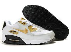 sale retailer e41f0 3d850 Nike Air Max 90 Homme,air force one nike,baskets pas chers