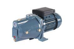 NPM 3/10 pompa de suprafata #centrifuga # monocelulara # autoamorsanta 9m. Leaf Blower, Outdoor Power Equipment, Pump, Garden Tools