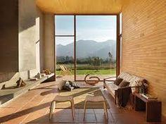 Resultado de imagen para permacultura casas