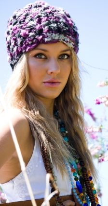 Google Image Result for http://staticd.wisegeek.com/images/sub/boho-fashion.jpg