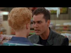 Something Wild (1986) - Theatrical Trailer ( Jeff Daniels, Melanie Griffith, Ray Liotta)