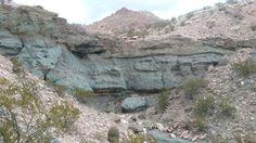 Picacho Peak .