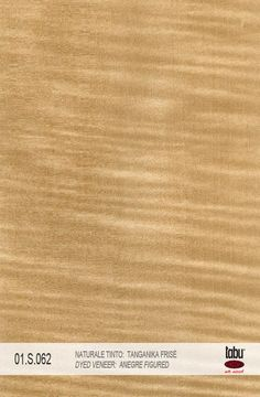 "Tanganika wood for flooring 14cm/5.5"" wide  planks -tongue and groove -random plank  pattern .  Tanganika for cabinets"
