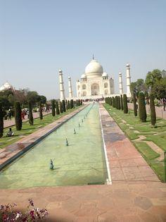 Where else? Incredible India, Taj Mahal, Selfie, Building, Travel, Robot, Marriage, Indian, Valentines Day Weddings