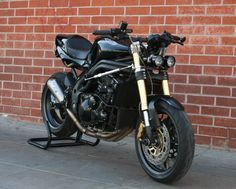 Small headlights Triumph Street Triple, More Pictures, Cars Motorcycles, Photo Galleries, Wheels, Bike, Gallery, Vehicles, Image
