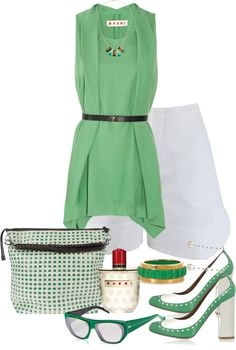 """Marni"" by sandgirl-435 on Polyvore"