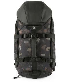 TSURU MULTIFUNKCIÓS UNISEX HÁTIZSÁK, SPORTTÁSKA 17 Inch Laptop, Laptop Bag For Women, Green Bag, Travel Bags, Travel Backpack, Blue Bags, School Bags, Luggage Bags, Green And Grey