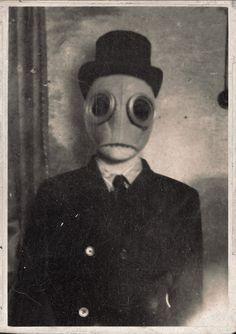 gentleman, by deaddeaddeaddead