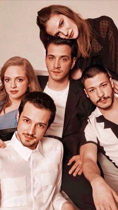 Turkish Actors, Netflix, Hip Hop, Tv Shows, Love, Couple Photos, Celebrities, Poster, Films