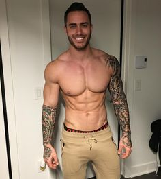 """10.8k Likes, 118 Comments - TRANSFORMATION EXPERT (@mikechabotfitness) on Instagram: """"That smile after a good massage damn it feels good. Treat your body with the best since you only…"""""""
