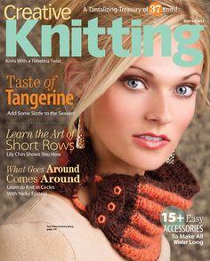 Baby Knitting Patterns, Knitting Stitches, Knitting Designs, Knitting Yarn, Free Knitting, Knitting Projects, Knitting Ideas, Simply Knitting, Sweater Patterns