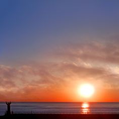 #myhome #napoli_net #napoli_photo #naples #napoli_love #napoliphotoproject #napolipix #napolinstagram #instanapoli #ig_campania #ig_italia #igers_italia #igersnapoli #igerstorredelgreco #italia #instaphoto #ig_napoli #ig_fotoitaliane #igersitalia #italy #campania #sea #mare #napoli #fotoitaliane #torredelgreco #clouds #tramonto #sunset